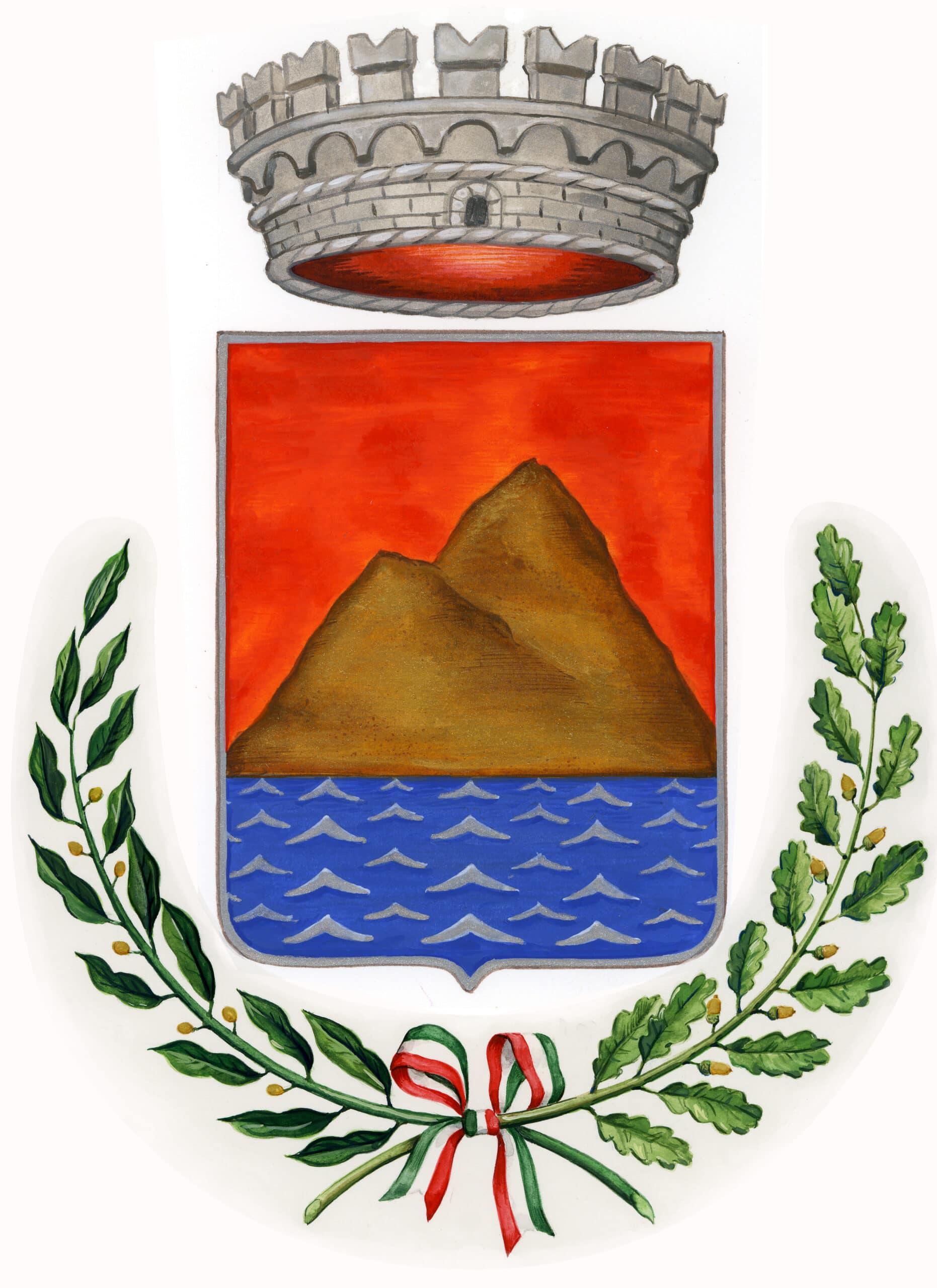 CAVAZZO