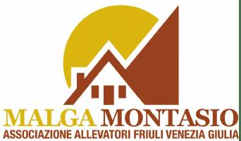 Malga Montasio