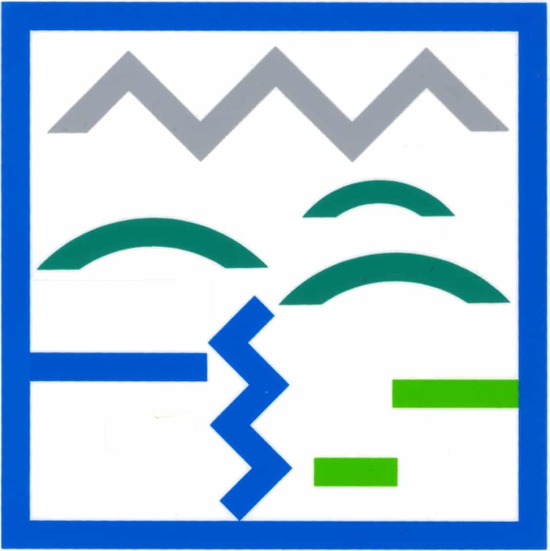 Comunità Montana Gemonese