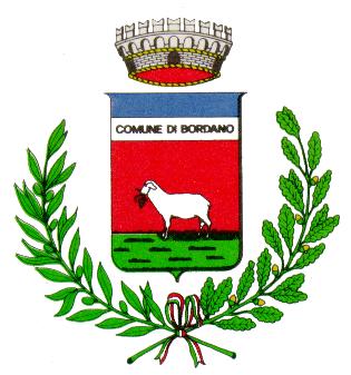 BORDANO