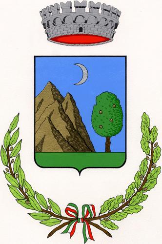 Comune Montenars
